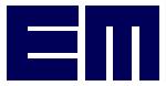 Erich Mächler GmbH Logo